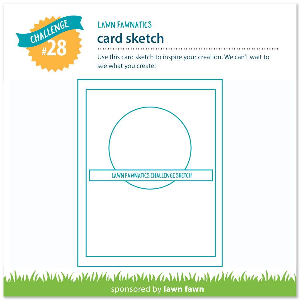 LawnFawnatics_card-sketch-28