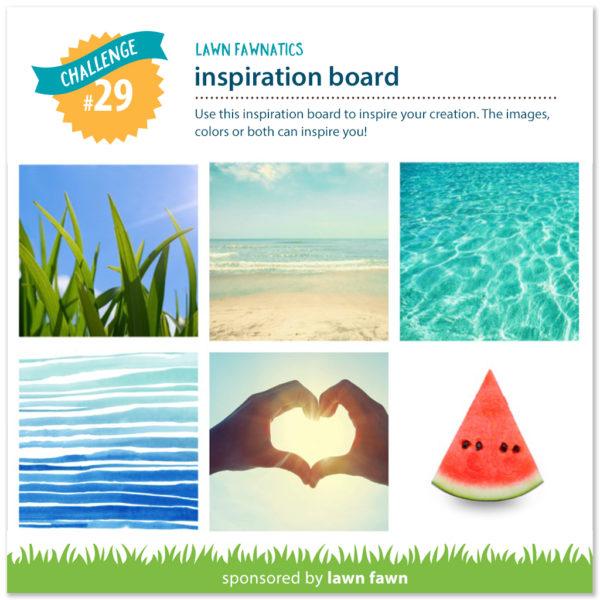 LawnFawnatics_summer-inspo-29-e1526845365734