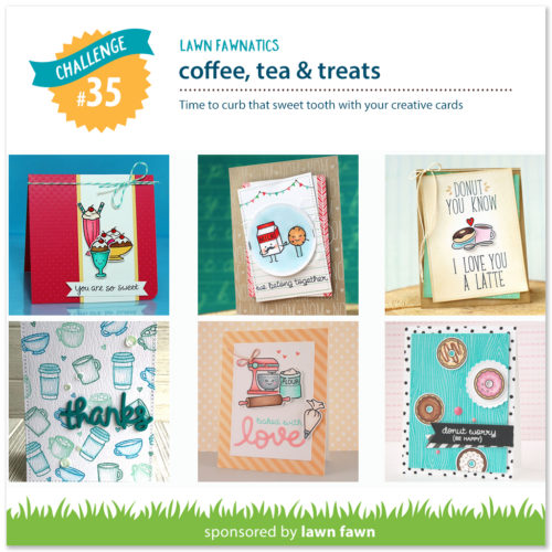 LawnFawnatics_coffee-treats-35-e1534623355266