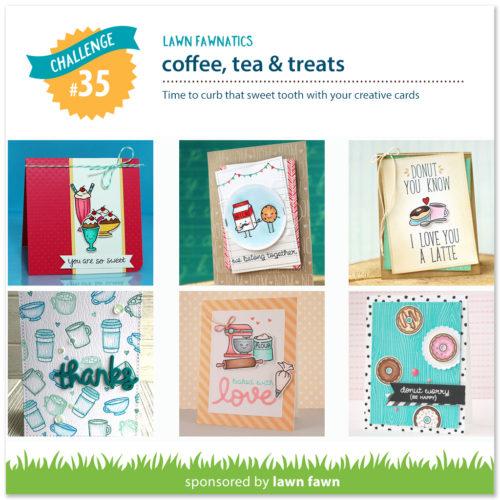 LawnFawnatics_coffee-treats-35-e1534623355266