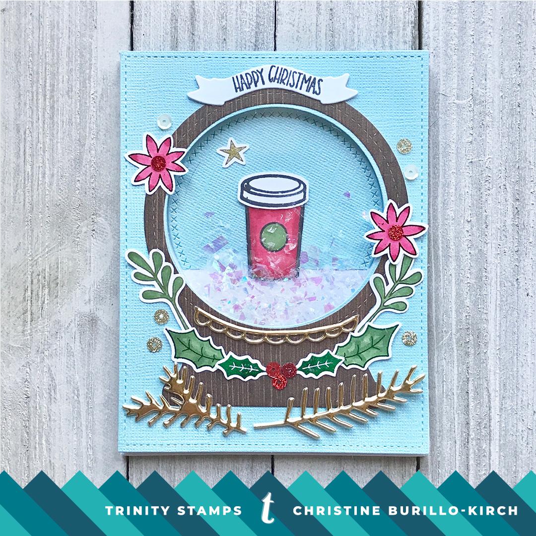 Winter Coffee Hop-CBK