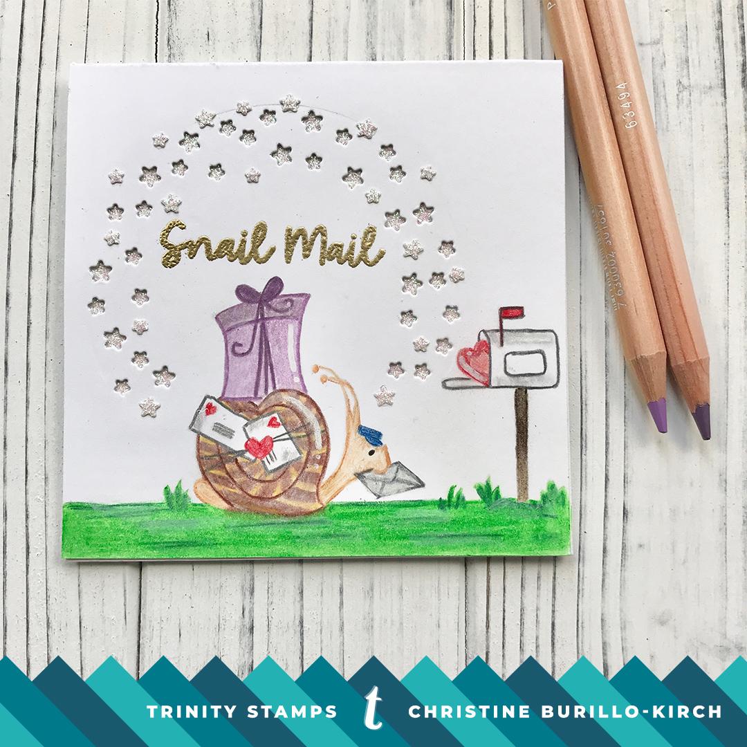 snailman1