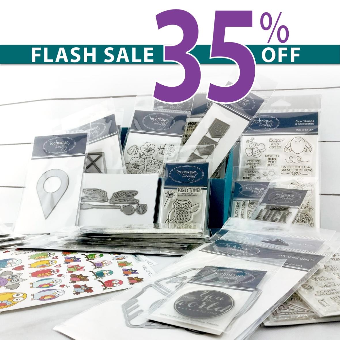 2019-Flash-Sale-SM-Square-2