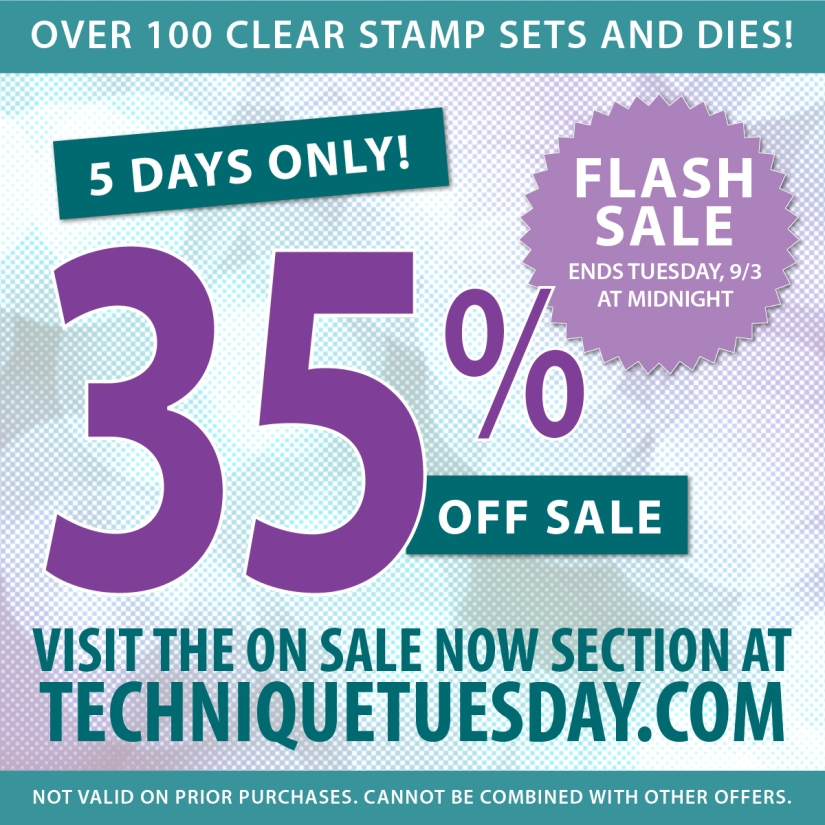 2019-Flash-Sale-SM-Square