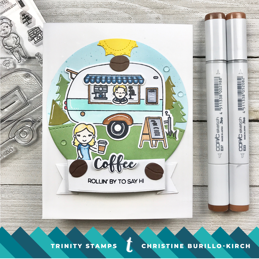 CBK-coffee