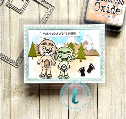 CBK-postcard2