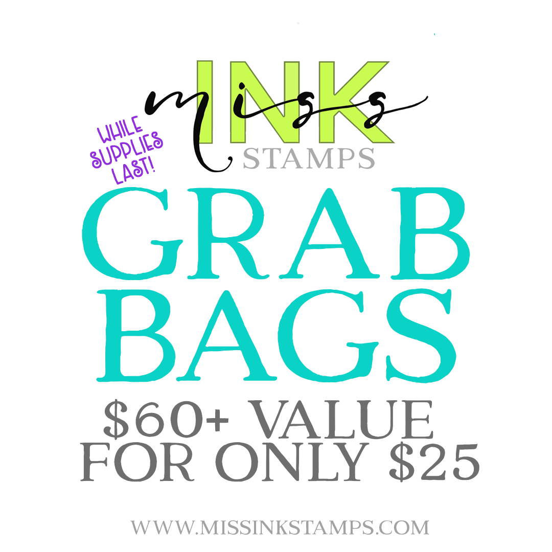 Grab-Bags 2
